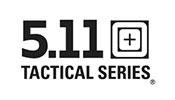 logo-511