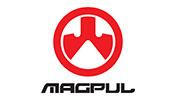 logo-magpul