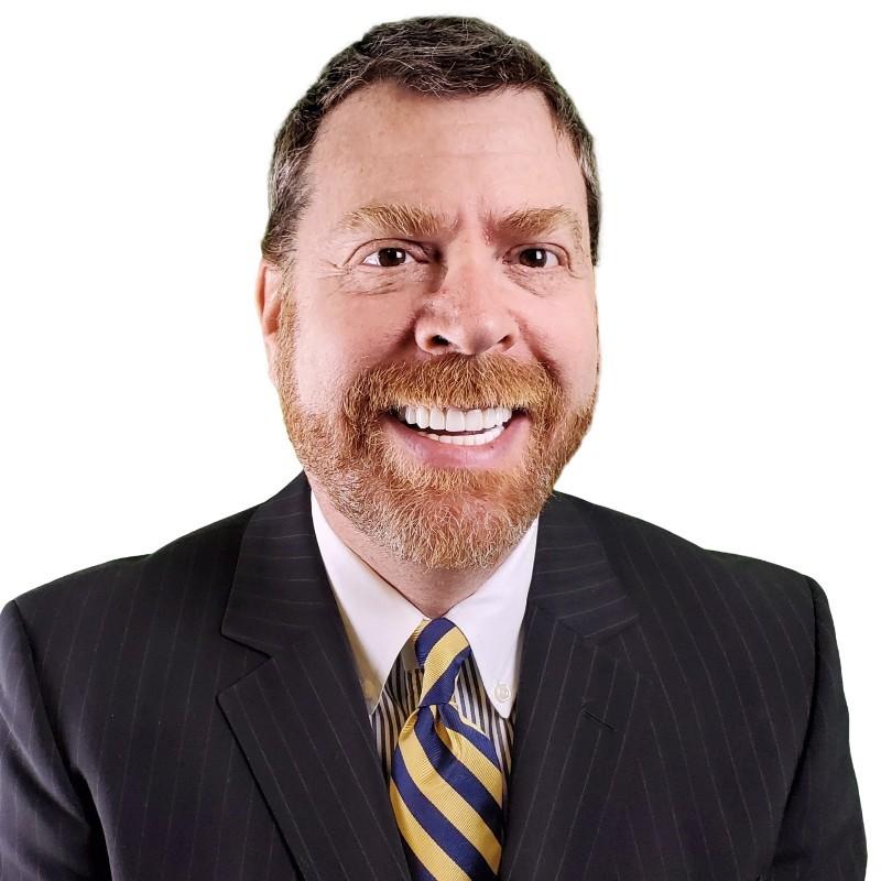 Craig Etkin